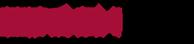 ZIRBENHOF RAMSAU Logo